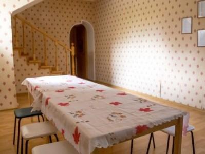 Клиника лечения наркозависимости «Решение» в Смоленске