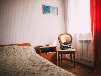 Реабилитационный центр «Горизонт-Саратов»
