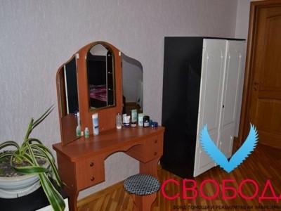 Реабилитационный центр для наркозависимых и алкоголиков Свобода Владикавказ