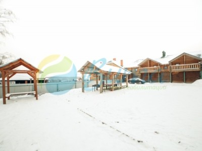 Центр реабилитации «Вита-Волгоград»