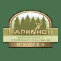Автономная некоммерческая организация «Центр социальной адаптации и реабилитации для людей в трудной жизненной ситуации «Нарконон-Мск»