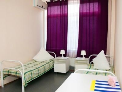 Уфимский наркологический центр