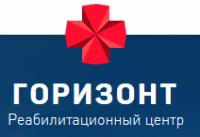 Реабилитационный центр «Горизонт-Иваново»