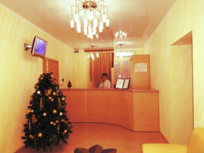 Наркологический центр Курск-Нарколог