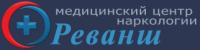 Медицинский центр «Реванш»
