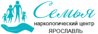 Наркологический центр «Семья» в Ярославле